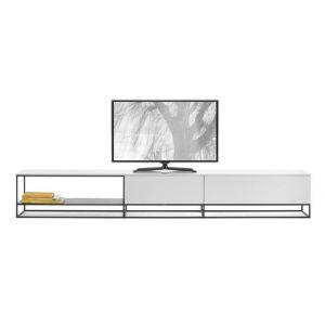 Interstar Tv-meubel Frame S310