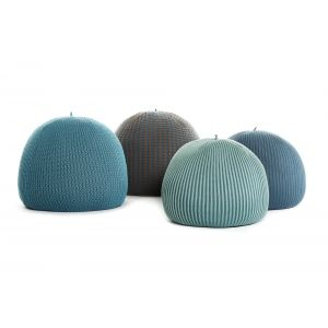 Casalis Bonnet Indoor Palla M
