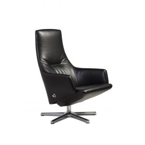 Gealux Relaxfauteuil Volo Pearl