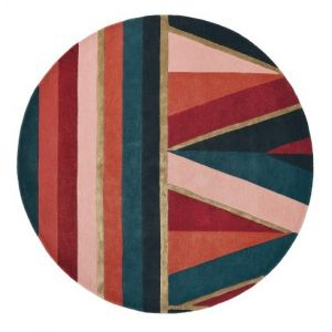 Karpet Ted Baker Sahara Burgan