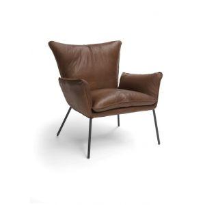 gaucho-fauteuil-leer-gogain-bruciato.jpg