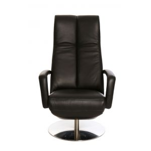 Relaxfauteuil Twinz 222