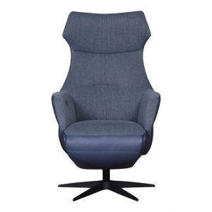 Movani Relaxfauteuil Humbo L