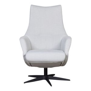 Movani Relaxfauteuil Fonko M