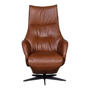 Movani Sta-Op Fauteuil Wendo S