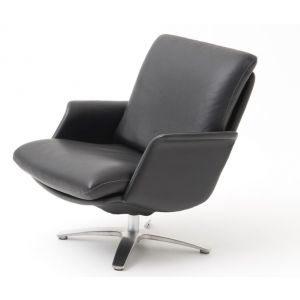 Berg Furniture Relaxfauteuil Nasa