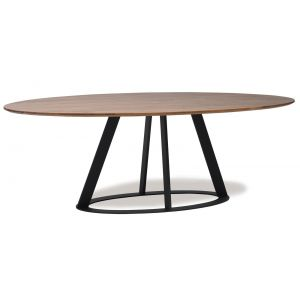 harvink-tafel-ovaal-fier-1.jpg