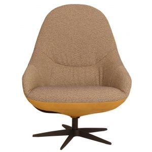 Gealux Relaxfauteuil Basic 8004