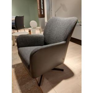 300013911_fauteuil_bolero.jpg