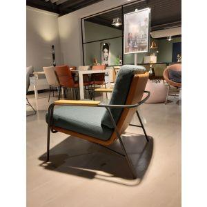 600100445_fauteuil_tibbe.jpg