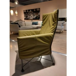200105735_fauteuil_charly.jpg