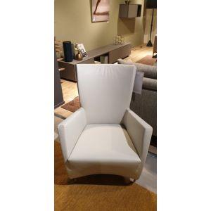 400103006_fauteuil_windy.jpg