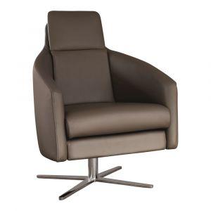 IP Design Relaxfauteuil Boss