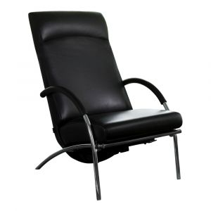 IP Design Relaxfauteuil Curve