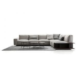 aston--sofa-papadatos-1.jpg