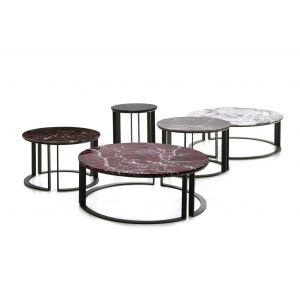 parallel-papadatos-table-1.jpg