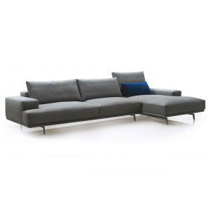 upper-papadatos-sofa-3.jpg