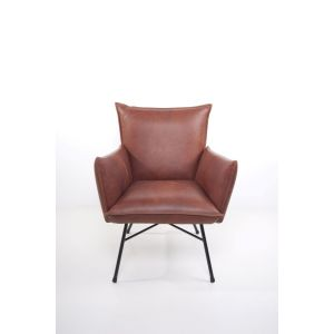 Mi_Casa_chair_with_arm_Bonanza_british_tan_front.jpg