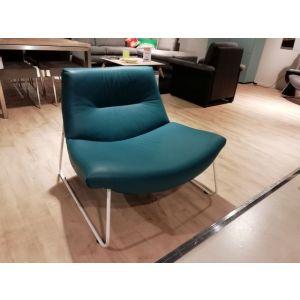 609801001_fauteuil_fact.jpg