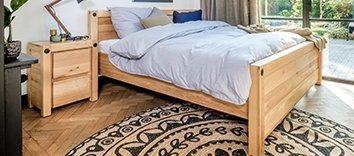 Complete slaapkamers kopen