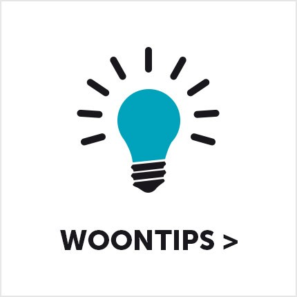Woontips